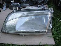 Фара Левая Galaxy mk1  7M1941015E, фото 1