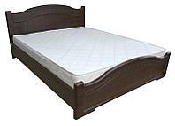 Кровать Доминика, фото 1