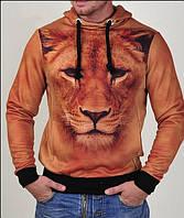 Обновление мужской коллекции одежды!!!