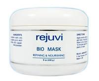 Био Маска - Bio Mask