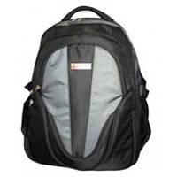 Ранец-рюкзак школьный ортопедический подростковый 9642, SAFARI