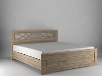 Кровать Лиана, фото 1