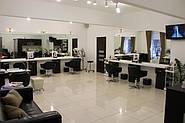 Знакомимся со способами привлечения новых состоятельных клиентов в салон красоты
