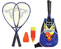 Набор для спидминтона Speedminton Set Speed 6000 (MD 16)