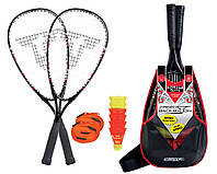 Набор для спидминтона Speedminton Set Speed 7000 (MD 16)