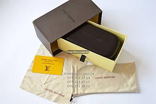 """Чехол для очков №8 """"Louis Vuitton"""""""
