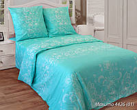 Белорусское постельное белье, Комплект Мохито