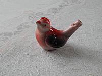 Свистульки водяные игрушка для детей, фото 1