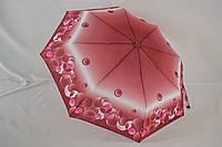 """Механический зонт с облегченным каркасом и качественной спицей от фирмы """"Susino""""."""