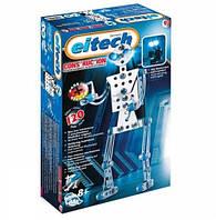 Конструктор Eitech - Робот