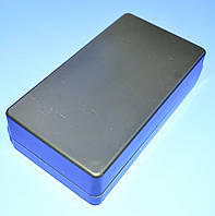 Корпус пластмассовый  Z-78  84,5х154х42,5 (ш*д*в)  Kradex