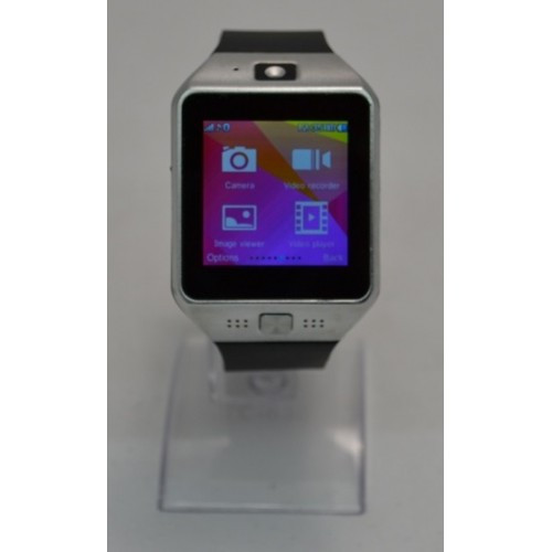 Часы наручные samsung купить где в нижнем купить часы касио