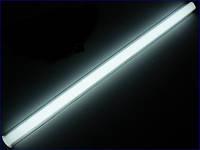 Atman (Атман) Подводная лампа L-50см 9W (белая)