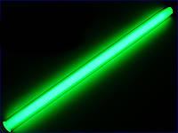 Atman (Атман) Подводная лампа L-60см 10W (зеленая)