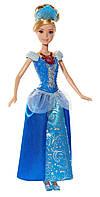 Disney Ослепительные Принцессы Диснея - Золушка Princess Glittering Lights Cinderella Doll, фото 1