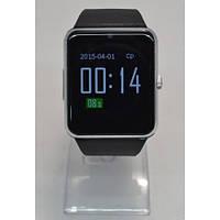 Часы наручные Smart Apple Watch