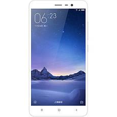 Смартфон ORIGINAL Xiaomi Redmi Note 3 3GB/32GB Silver Гарантия 1 Год!, фото 2