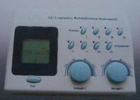 Прибор для постинсультной реабилитации Шy Бо ши-FZ-3