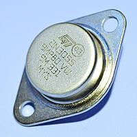 Транзистор биполярный 2N3055  TO-3  STM