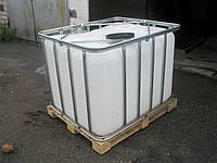 Еврокубы технические 1000 лит.