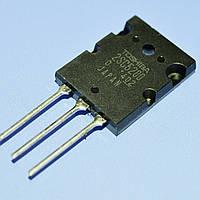Транзистор биполярный 2SC5200  Toshiba