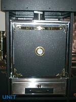 Печь угольная BQ-2H