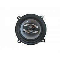 Автомобильная акустика, колонки UKC-1373E 240W , колонки в машину