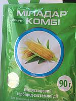 Гербицид Миладар Комби (УкрАвит), фото 1