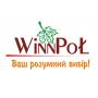 Плинтус WinnPol 2,5м