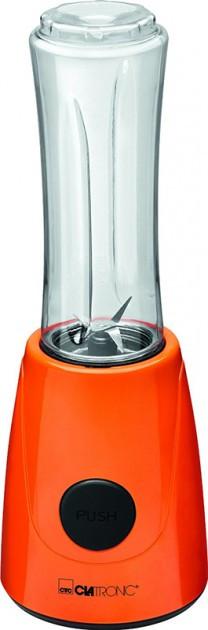 Фитнес - блендер CLATRONIC SM 3593 orange