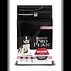 Сухой корм Pro Plan Puppy Medium Sensitive для щенков средних пород, склонных к аллерг. и чувст. пищ. 12 кг
