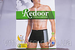 Трусы мужские бамбуковые Redoor, классика 1201, фото 3