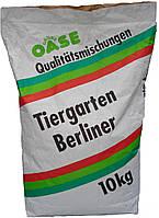 Семена газонной травы Универсальной Grune Oase весом 1 кг Feldsaaten Freudenberge, фото 1