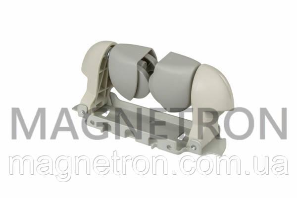 Колесо (2шт) для масляных обогревателей DeLonghi 5511000068, фото 2