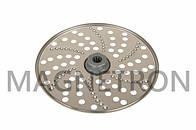 Диск - терка (для дерунов) для кухонных комбайнов Kenwood KW715979