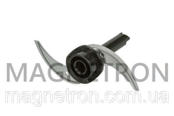 Нож в чашу измельчителя 1250ml для блендеров Bosch 629987, фото 2