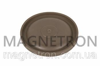 Мембрана пенообразователь крема-фильтра для кофеварок Ariete AT4055591400