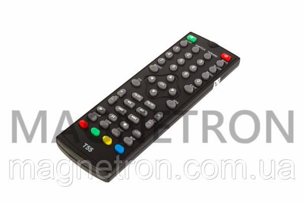 Пульт ДУ для DVB-T2 World Vision T55, фото 2