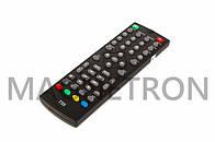 Пульт ДУ для DVB-T2 World Vision T55