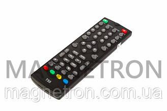 Пульт ДУ для DVB-T2 World Vision T55 (HQ)