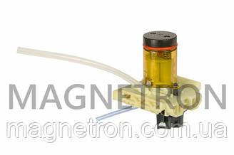 Поршень термоблока для кофемашин DeLonghi 7313243791