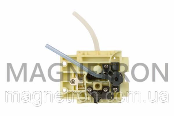 Поршень термоблока для кофемашин DeLonghi 7313243791, фото 2