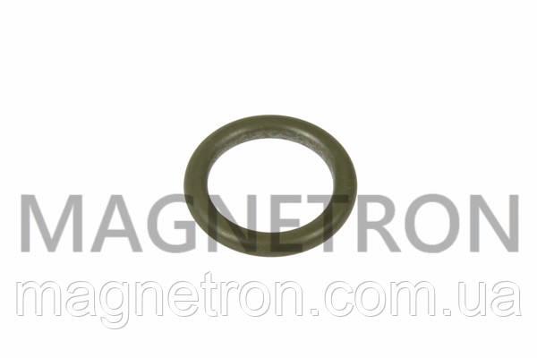 Прокладка O-Ring для кофеварок DeLonghi 5313220031 13х9х2mm, фото 2