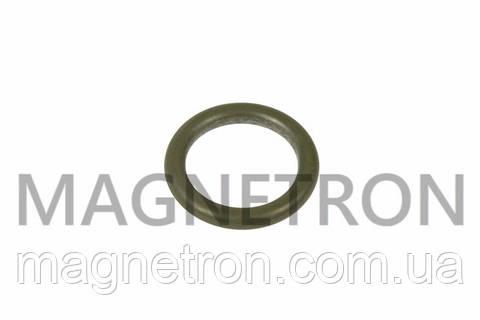 Прокладка O-Ring для кофеварок DeLonghi 5313220031 13х9х2mm