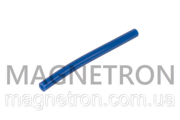 Трубка силиконовая для кофеварок DeLonghi 5332125200, фото 2