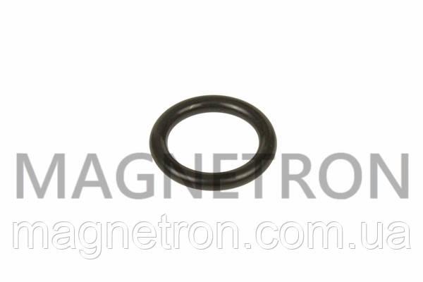 Прокладка O-Ring для кофемашин DeLonghi 5313219281 18.5x13x3mm, фото 2
