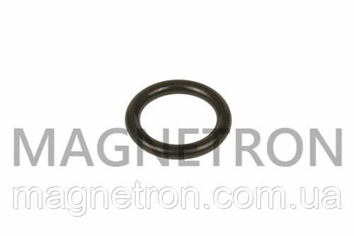 Прокладка O-Ring для кофемашин DeLonghi 5313219281 18.5x13x3mm