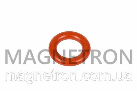 Прокладка O-Ring для кофеварок DeLonghi 5332144800 5х6х2mm