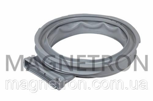 Манжета люка для стиральных машин Bosch 273513