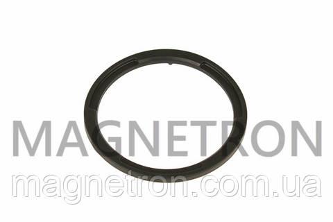 Прокладка для кофеварок DeLonghi 5313221481 73x61x3.5mm
